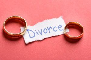 divorce 123rf
